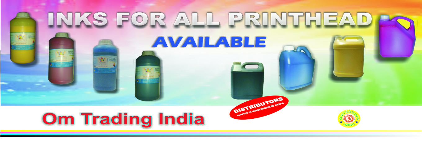 Om Trading India - Wholesale, Best Supplier and Trader of